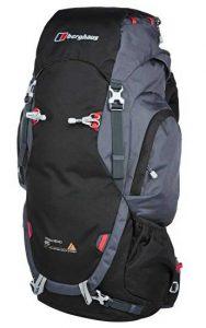 best large backpacks berghaus mens trailhead 65 rucksack for hiking backpack top 5 best rucksack review camping backpacks for adventure walking trails