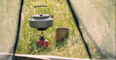 best camping stoves review top 5 camp fire cooking stoves for trekking cooking gear for hiking equipment for camp cooking