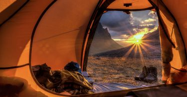 choosing the right tent for camping best 5 tent for hiking tents for trekking reviews