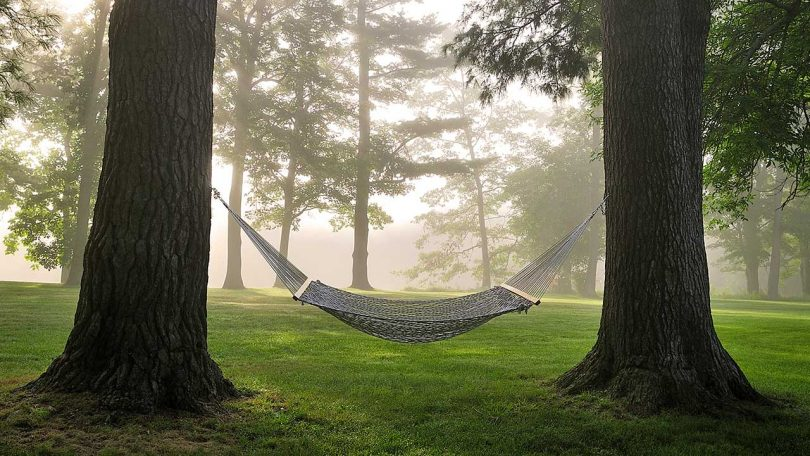 best hammocks for camping hammock guide top 5 best hanging tents for trekking guide to wild camping things to take hiking