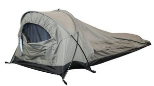 Best EXTREME adventure tents camping things to take backpacking Altus 41500DI036 Light Series Tent for trekking camping gear