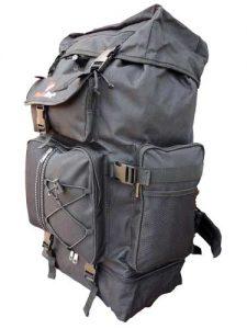 best large backpacks camping backpack top 5 best rucksack 55 60 litre bag roamlite for trekking backpack rl05k review rucksack for hiking gear