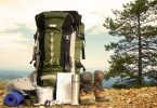 best large backpack review top 5 rucksacks guide to best backpacks for trekking rucksacks for wild camping things to pack