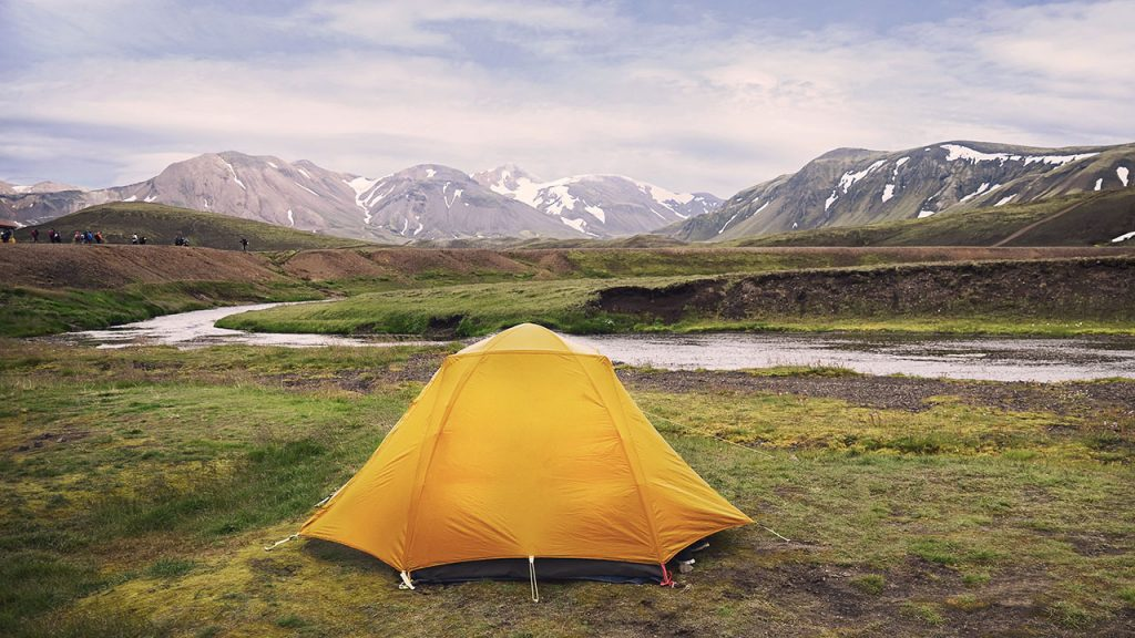 top 5 best two man tents for trekking 2 person tent for hiking tents for backpacking review wild camping