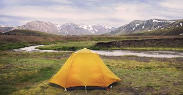 top 5 best two man tents for trekking 2 person tent for hiking tents for backpacking review