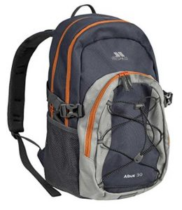 Best MEDIUM Rucksack & Backpacks up to 50L - Get Packing