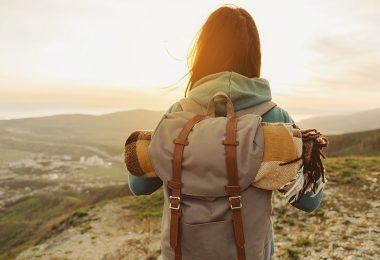right backpack for trekking best rucksack for hiking backpack for trekking backpack for wild camping usa trekking backpack guide