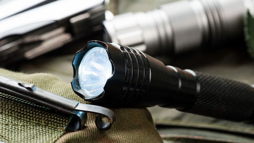 camping lights guide to trekking choosing the best tent light for hiking lantern for camp flashlight to pack for camping torch for trekking