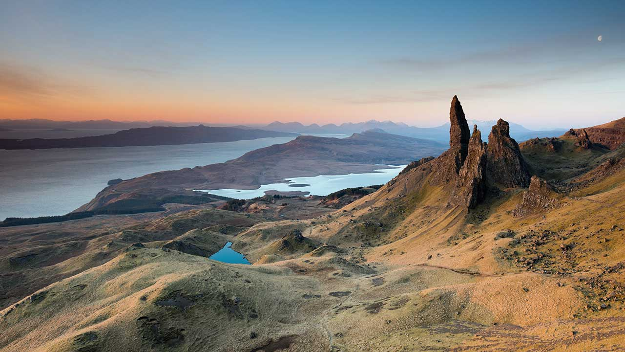 uk wild camping sites in scotland wild camp sites best camping things to bring trekking equipment checklist