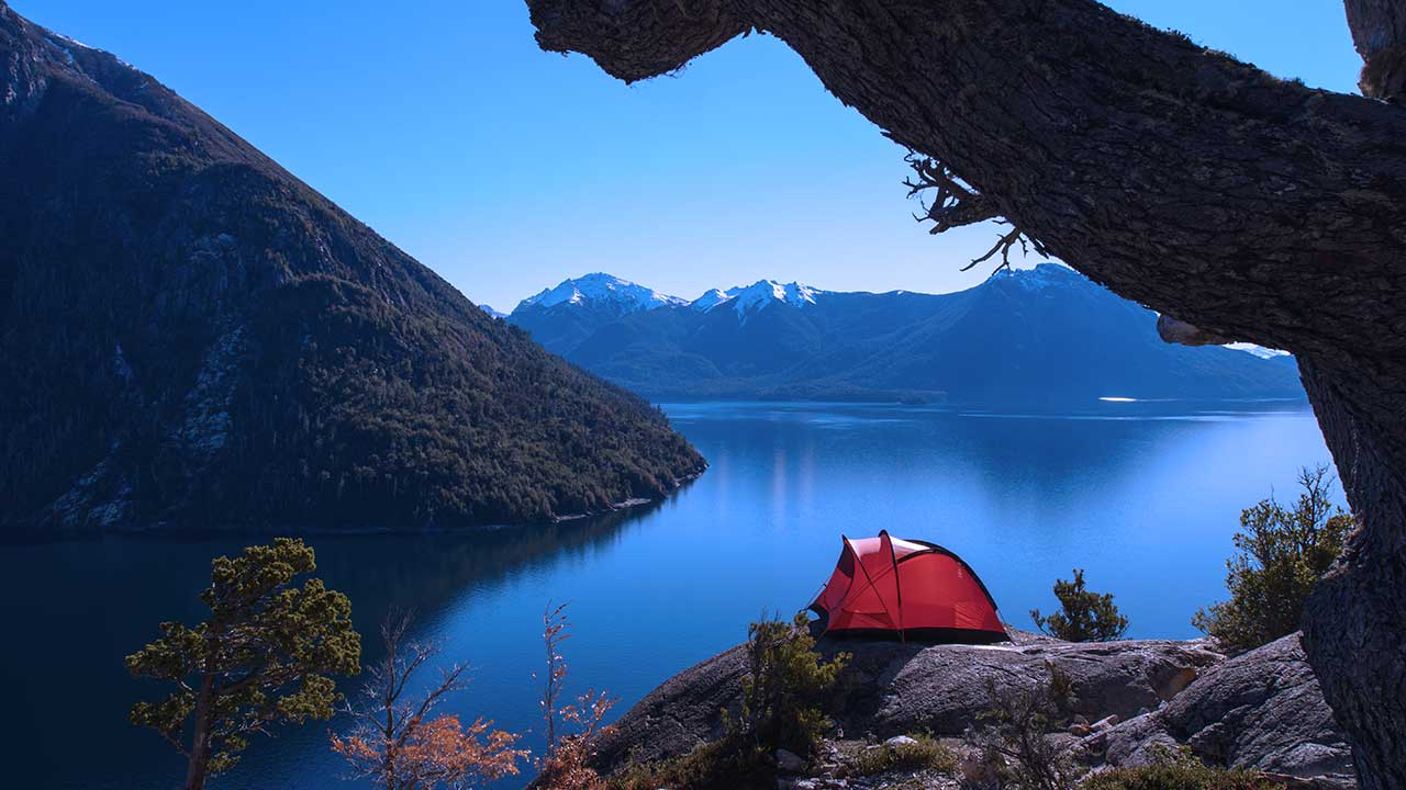 camping things for usa trekking america gear for hiking america adventure hike equipment for hiking america
