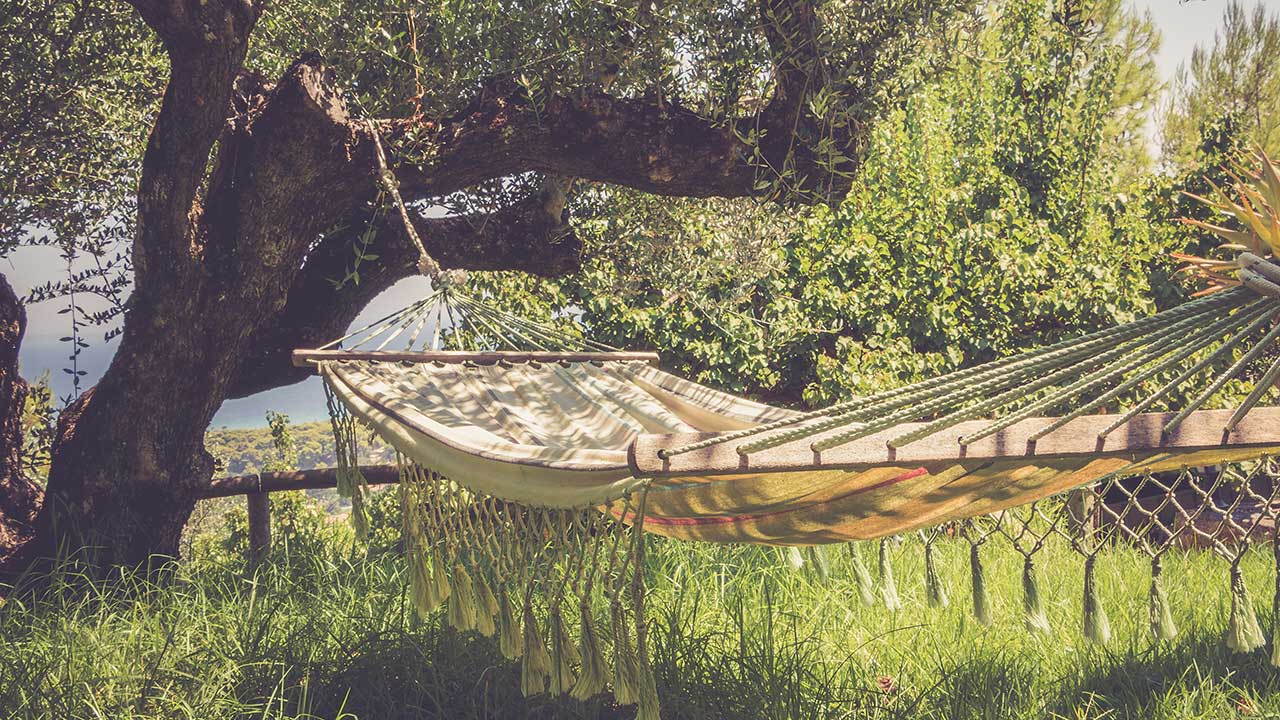 staycation advice camping things to take on staycation holiday at home camp equipment