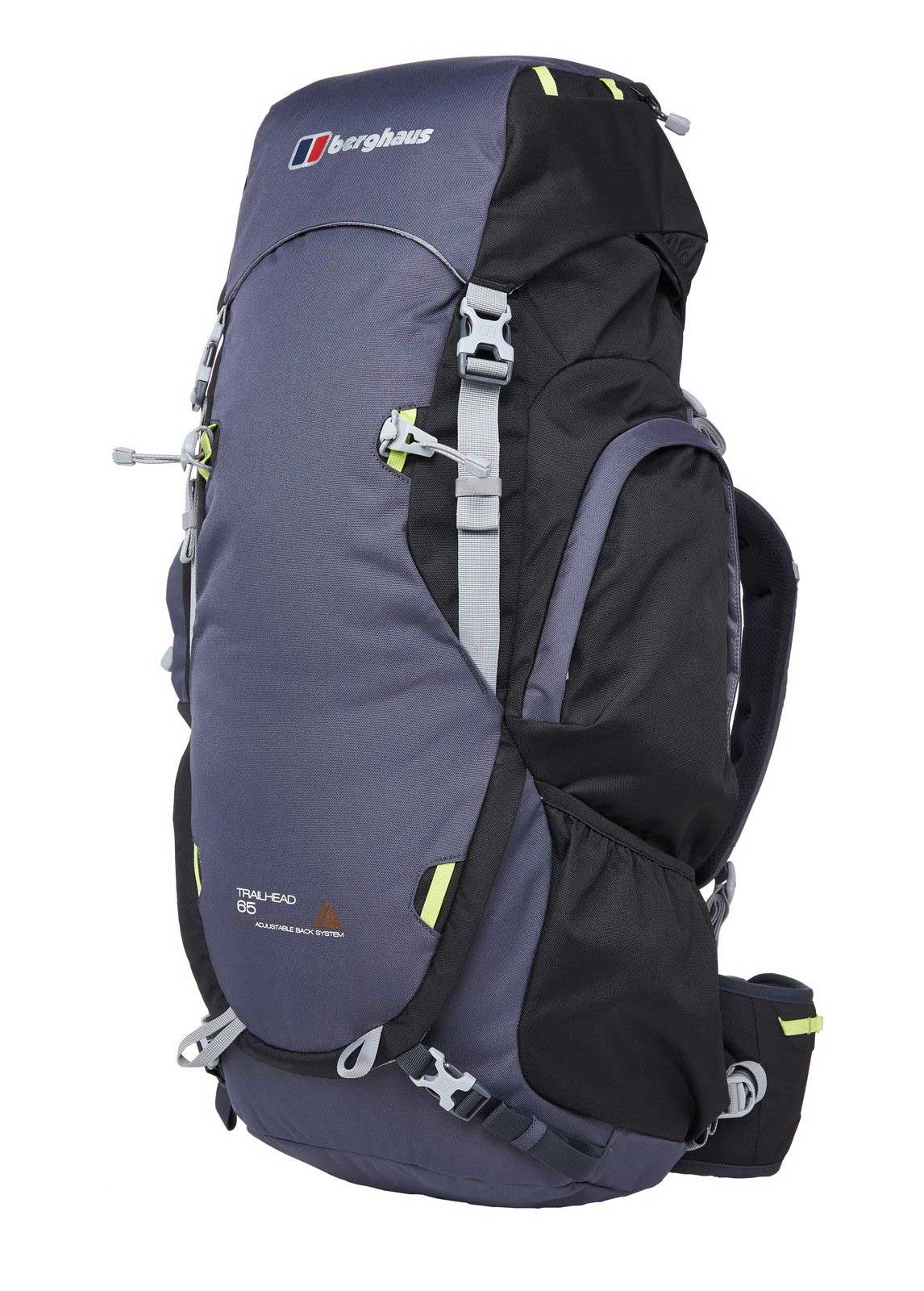 3f268517fb55 Best Cheap Camping Backpacks- Fenix Toulouse Handball