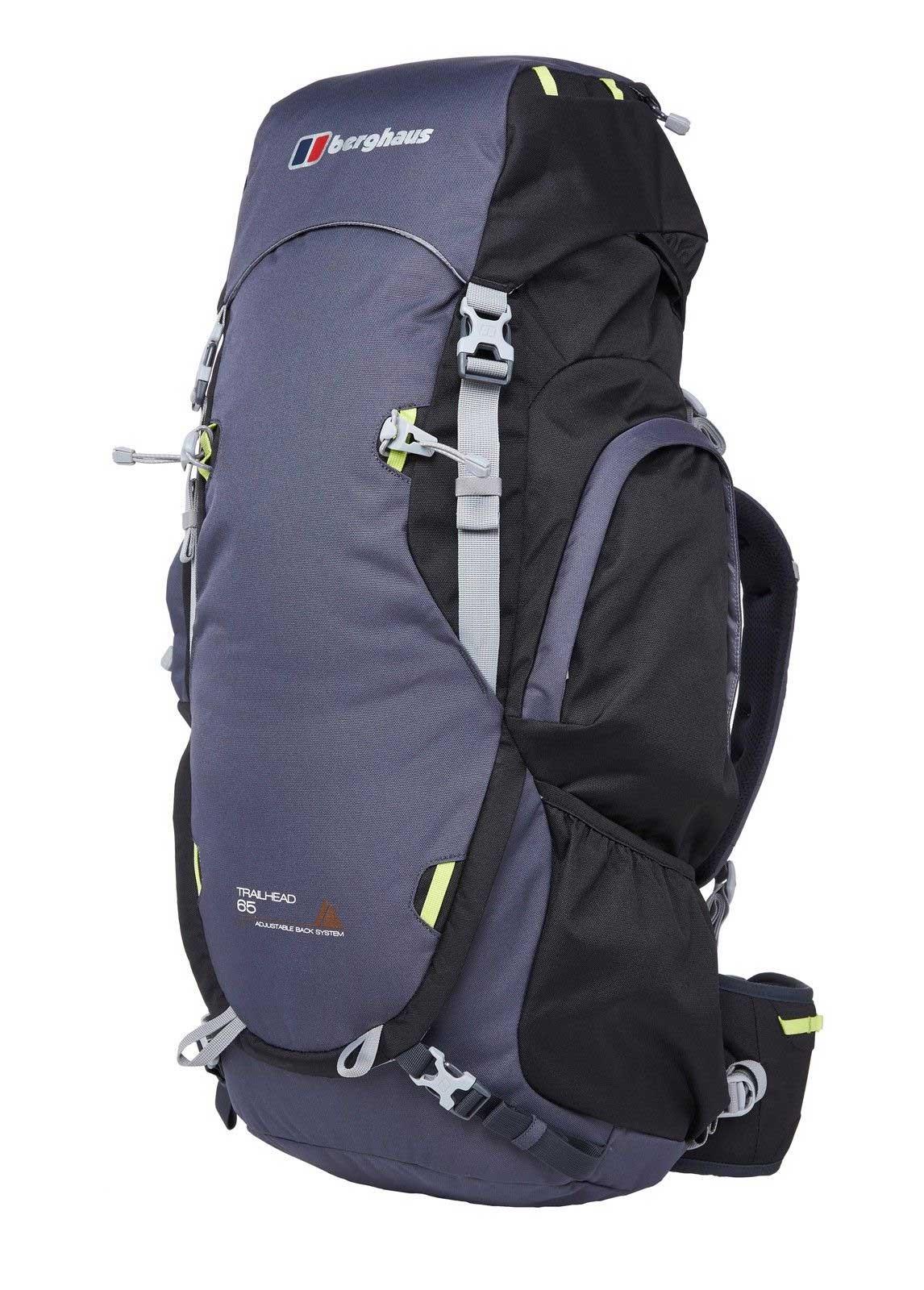 Best Cheap Camping Backpacks- Fenix Toulouse Handball 81de6b824e860