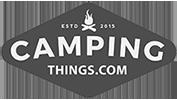 Camping Things