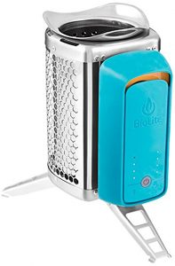 biolite cookstove for trekking best camping stove top 5 biolite for hiking stoves for camp site cooking