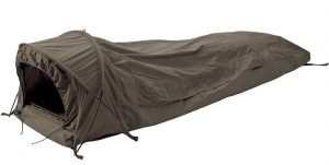 Carinthia observer bivy tent for camping tents top 5 best extreme adventure tents for one man tent for trekking bivy tents