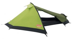 coleman aravis 2 man tent for camping two person backpacking tent top 5 best two man tents for hiking
