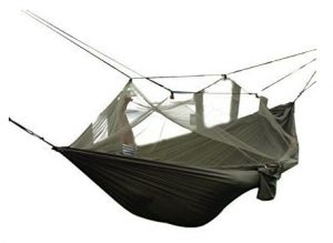 fome portable hammock hanging bed with mosquito net top 5 best hammock for camping hammocks