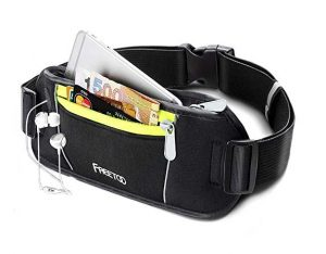 waist packs freetoo waist pack for hiking bumbag for running best waistpack for money belt for travel bag