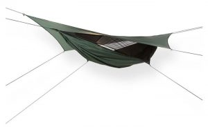 hennessy hammock for camping ultralite hammocks for backpacker top 5 best hammock hanging tent
