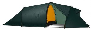 hilleberg nallo 2 man tent for camping top 5 best two man tents for hiking tent for trekking tents