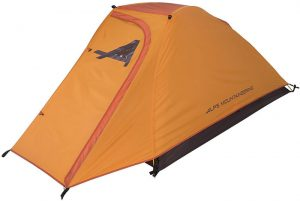 mountaineering zephyr 1 man tent 1 person tent 3 season top 5 best extreme adventure tents for hiking tents for trekking