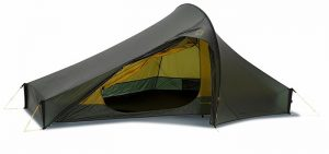 nordisk telemark 2 ulw 2 man tent for hiking top 5 best two man tent for trekking tents