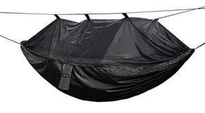 outad hammock with mosquito net top 5 best hammock for camping hammocks hanging tents for trekking