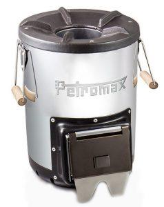 petromax rocket stove for trekking best camping stove top 5 biolite stoves for camp biolight cooker for treks