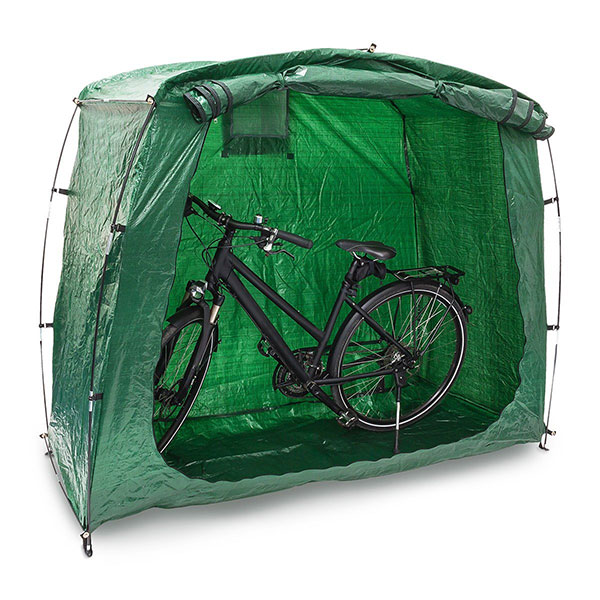 Best BIKE tents relaxdays bicycle bike cover tent for camping garage shelter for bike tent top 5 best bike tents for mountain biking