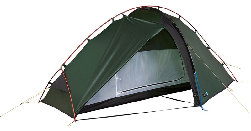 Terra nova southern cross 1 man tent best one man tent for hiking tents one person tents for - Terras tent ...