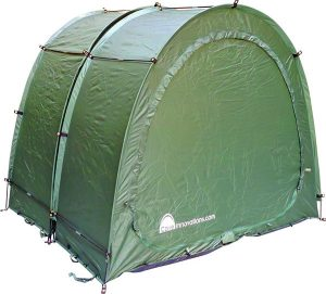tidy tent xtra for camping top 5 best bike tents review guide for mountain bike tents for hiking