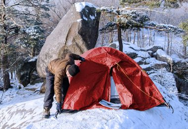 top 5 best extreme adventure tents for hiking tent review for trekking best tents for camping things to pack