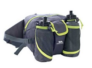 waist packs trespass waikaka bumbag for walking flint waist packs for hiking bag review best bags for trekking