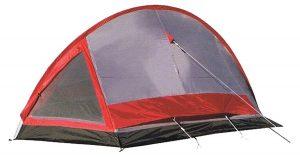 tucuman adventure bike tent for camping motorcycle tents for hiking tipo 5 best bike tents for camping things to take
