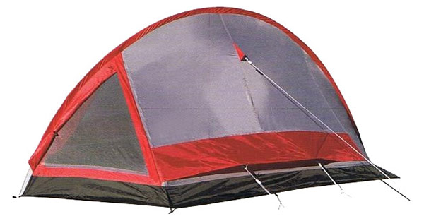 tucuman adventure bike tent for c&ing motorcycle tents for hiking tipo 5 best bike tents for  sc 1 st  C&ing Things & tucuman adventure bike tent for camping motorcycle tents for ...