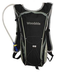 best backpack reservoirs woodside 2 litre hydration pack for backpacking water rucksack for cycling bladder for trekking water bag