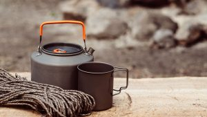 best camp stoves for backpacking top 5 camping cookers for hiking best grill review for camping things to take