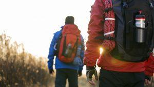 best medium sized backpack for trekking rucksack for hiking backpack top 5 review of rucksacks