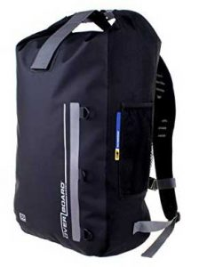 overboard ob1142y backpack for trekking top 5 best rucksack review of backpacks for hiking rucksack for camping things to bring