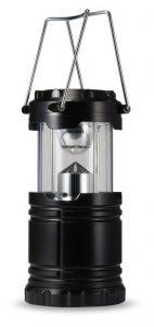 taotronics camping lantern led camping light for fishing fishlight top 5 lights best camping lanterns for trekking flashlight