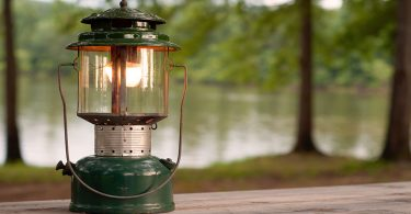 best camping lantern for festivals top 5 camp lights for trekking lamp for tent lighting top 5 guide