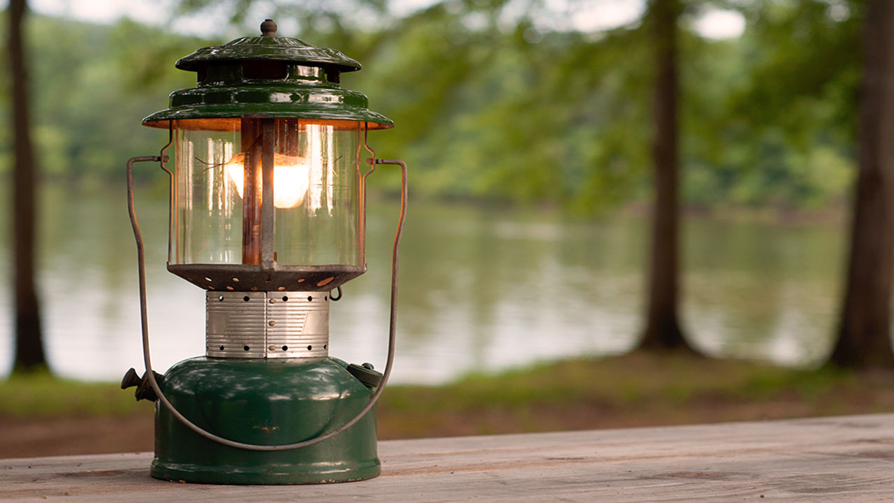 Best Camping Lanterns for Trekking & Adventure - Expert ...