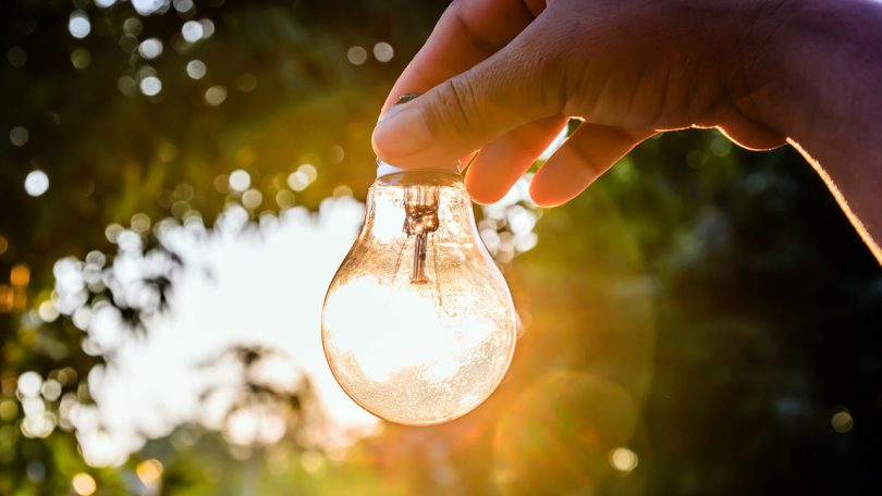 Best Solar & Rechargeable light for Trekking & Camping
