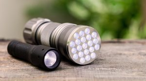 best handheld torch for camping things to take hiking best flashlight top 5 camping lights