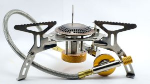 best portable camping stoves for hiking lightweight stove for camping top 5 trekking stove