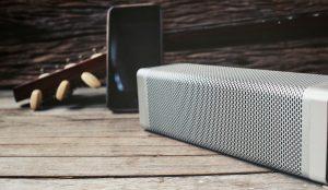 camping bluetooth speakers portable music speaker for hiking essentials for trekking speakers