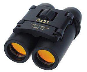 Yiran 30x60 Compact Binoculars to take hiking Folding Telescope camping things to bring walking camping bluetooth speakers