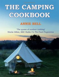 the camping cookbook for hiking best camp cook book top 5 cooking books for trekking food