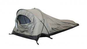 Best ONE man tents camping things to pack for hiking Altus Light Series Tent 41500DI036 for trekking